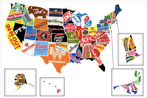 Fast_Foods_Map_sized