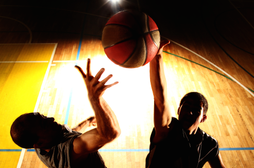 NBA_blog3_image_sized