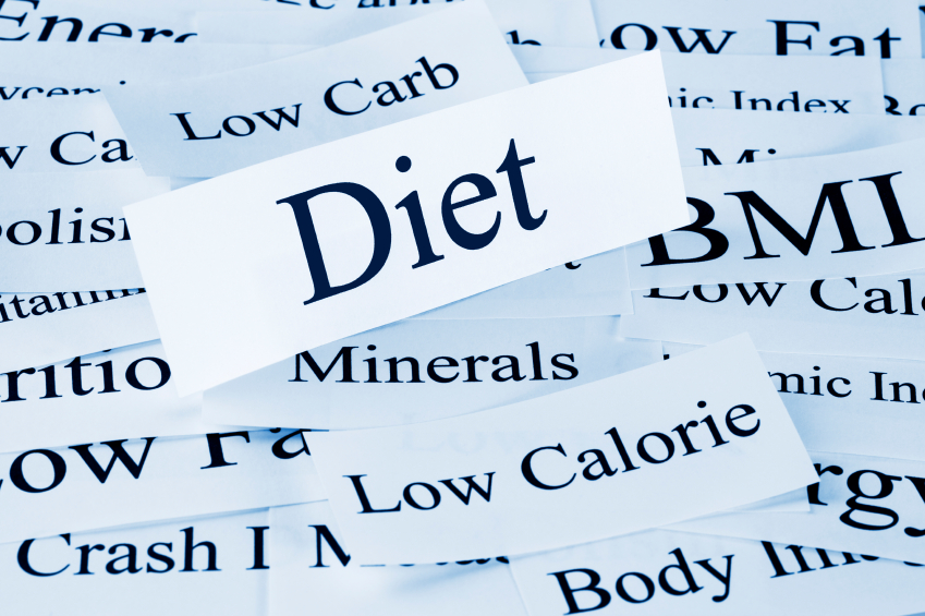 Low_Carb_and_Low_Calorie_Diet