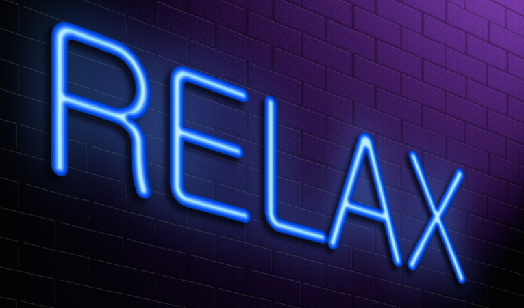 Reduce_Stress