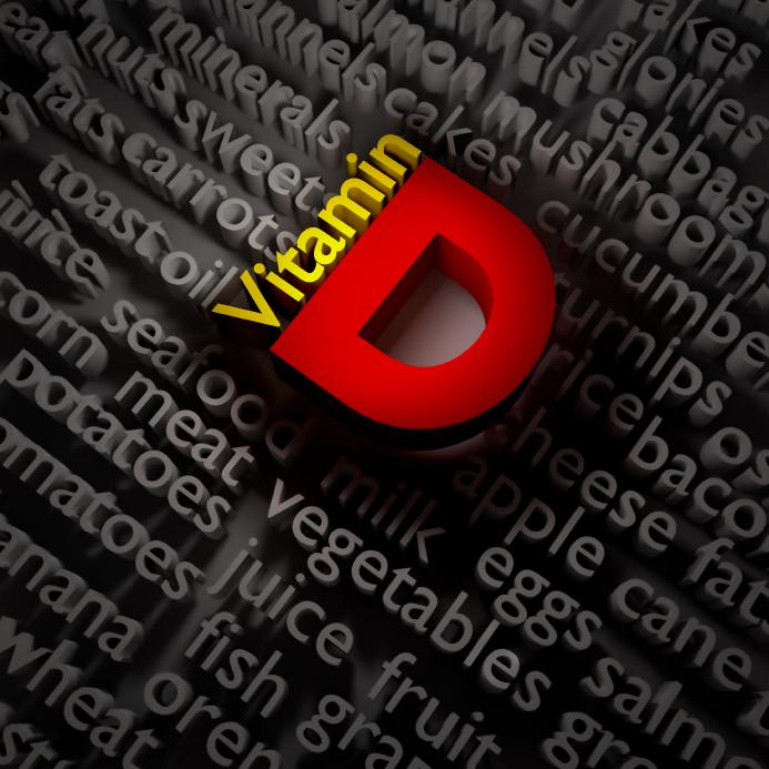 Vitamin_D-1