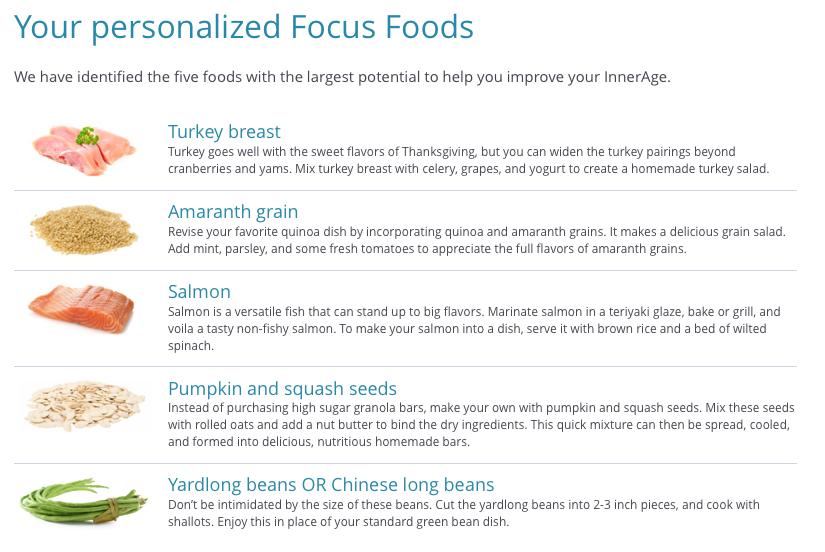 Focus_Foods