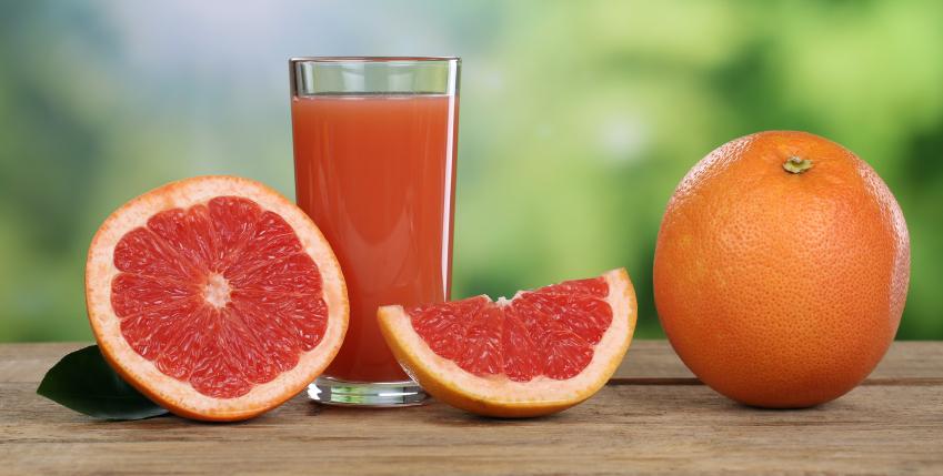 Grapefruit_Juice