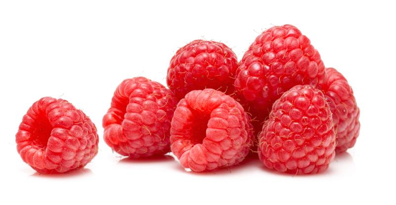 Focus_Foods_Raspberries