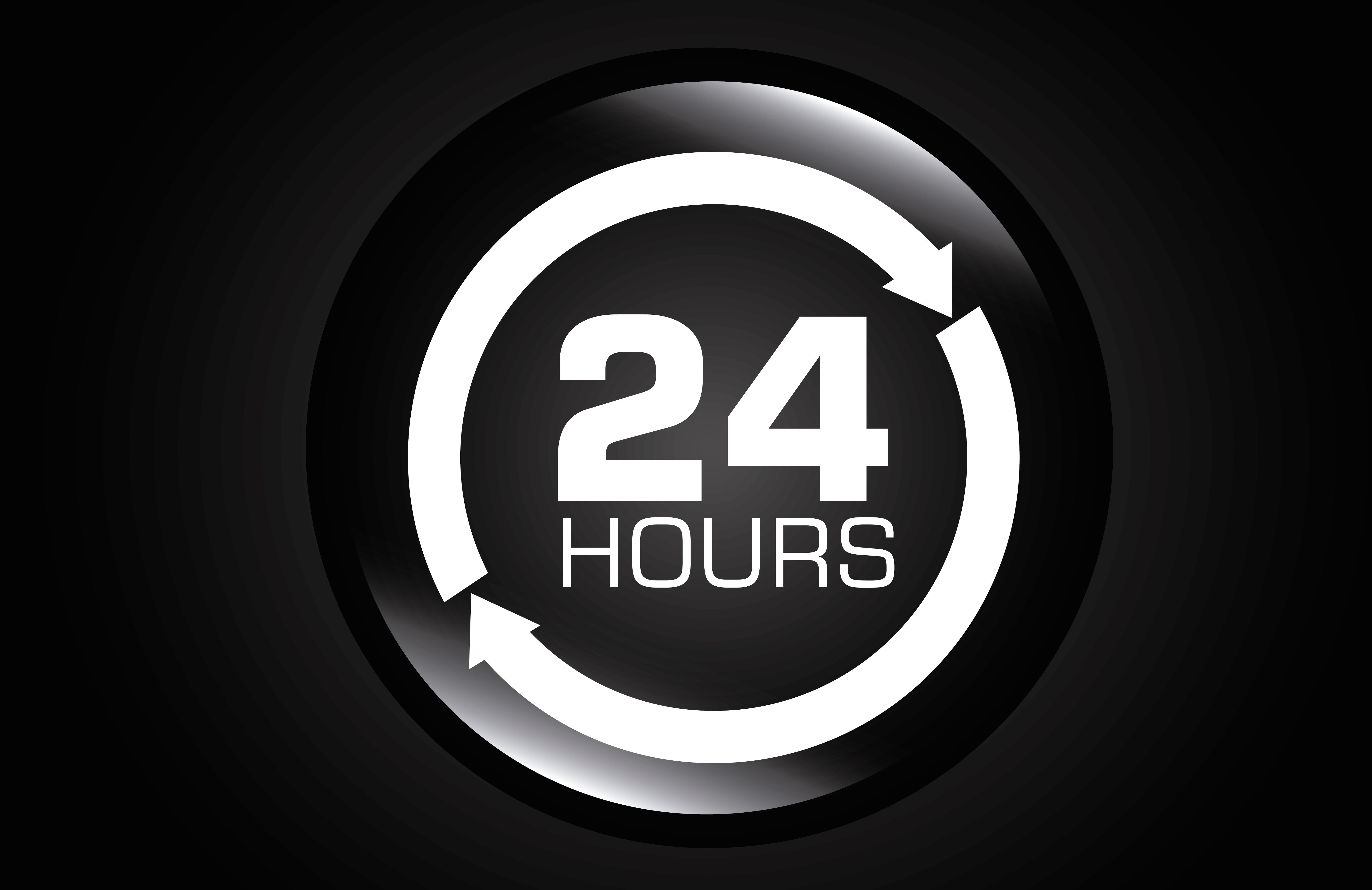 Twenty_four_hours-2