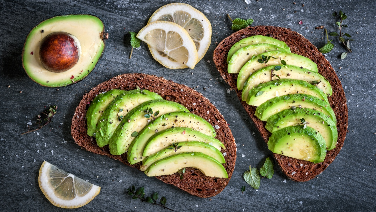 AN22-Avocado-Toast-1296x728-header.jpg