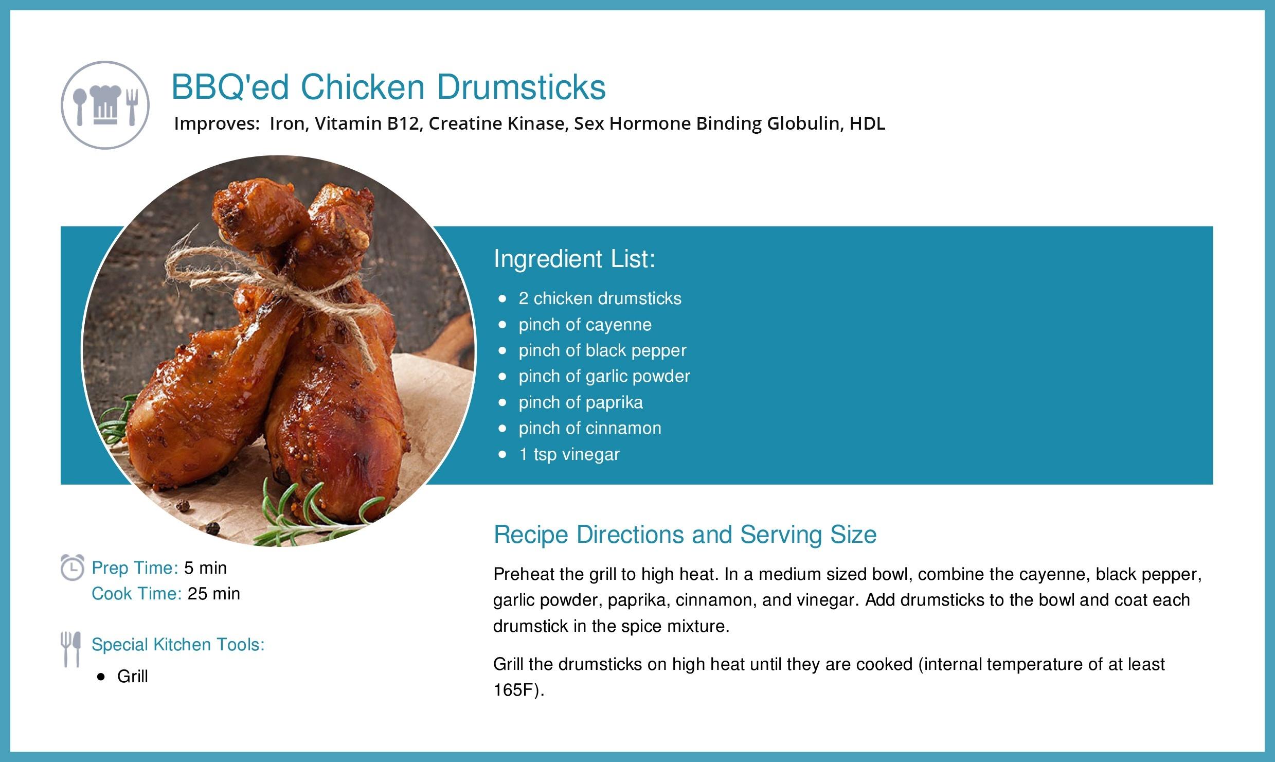 BBQed_Chicken_Drumsticks_updted.jpg