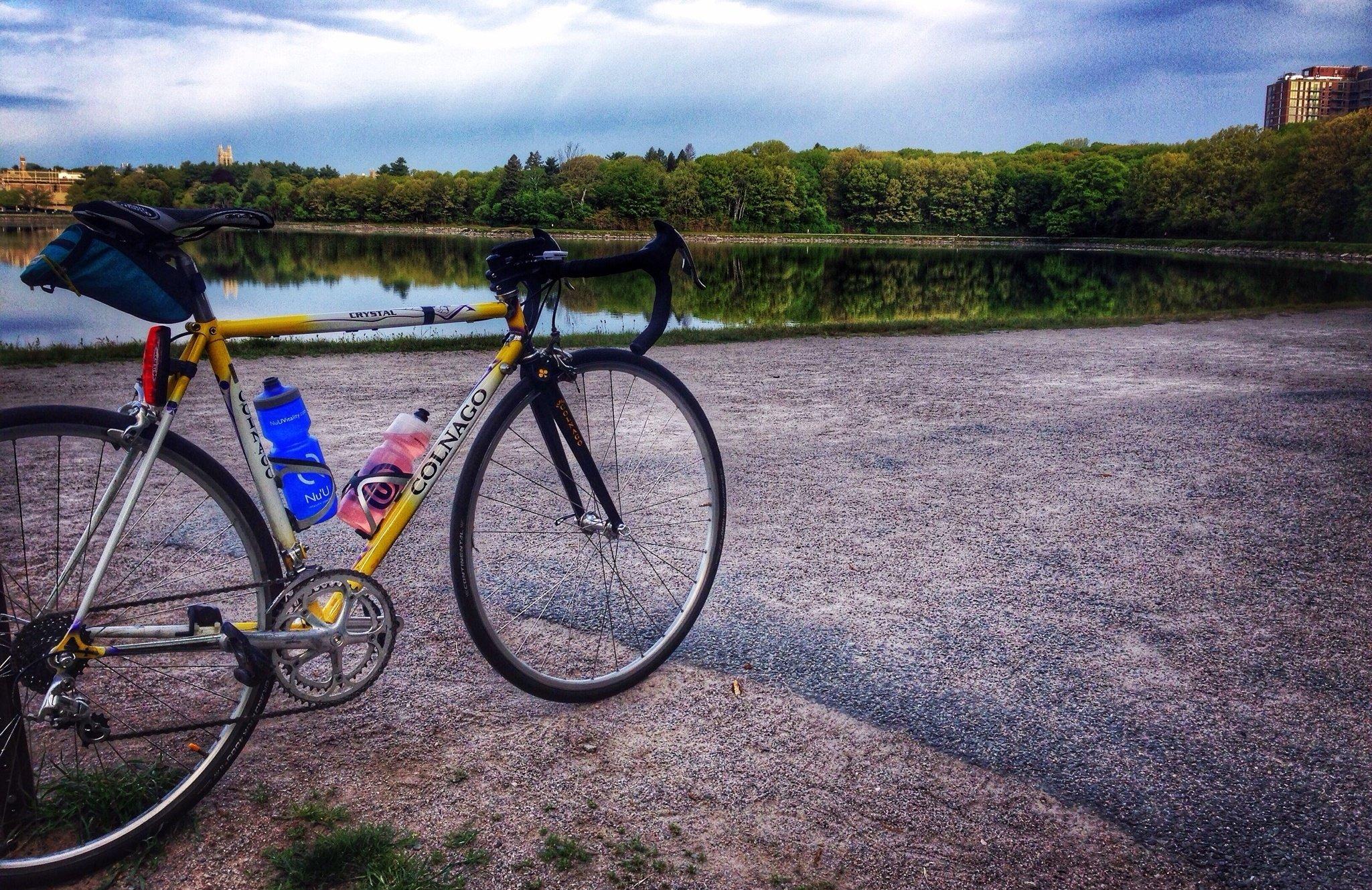 BicycleSunset-583430-edited.jpg