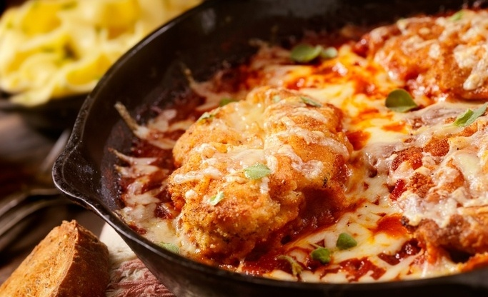 ChickenParmesan-144821-edited.jpg