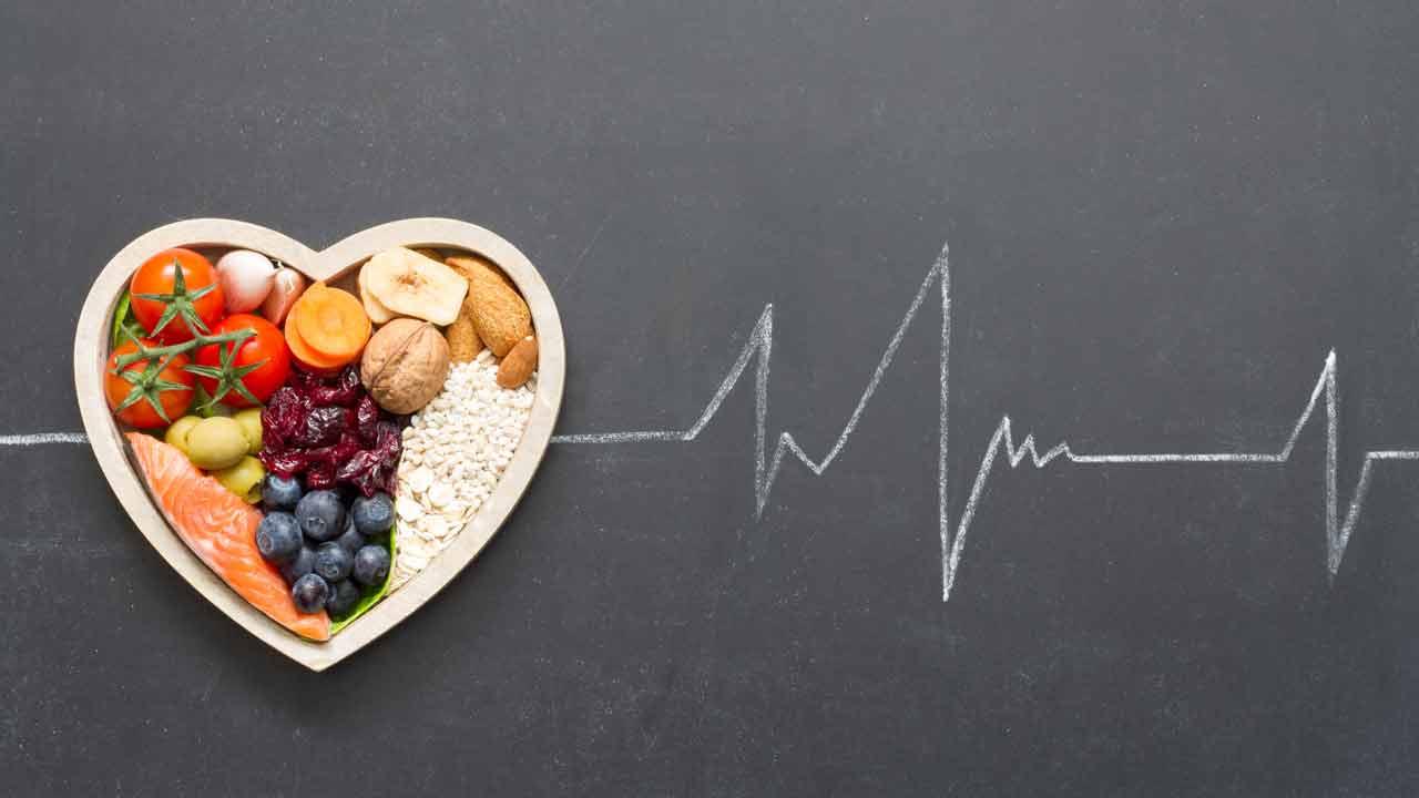 CholesterolBlogHeart.jpg