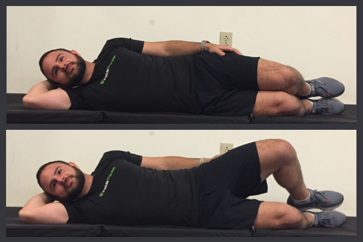 ClamshellExercise.png