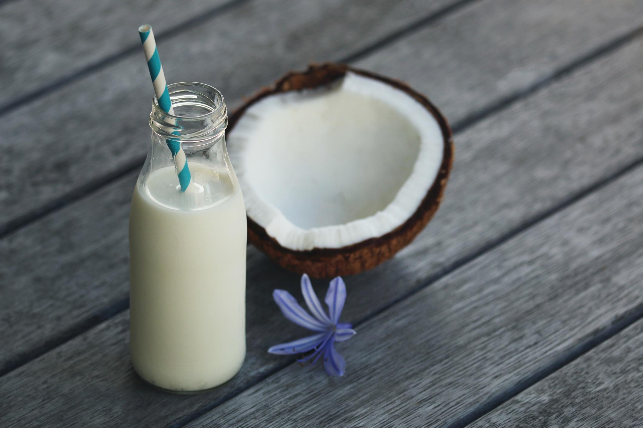CoconutMilk.jpg