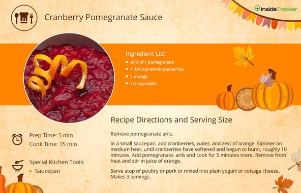 CranberryPomegranateSauce.jpg