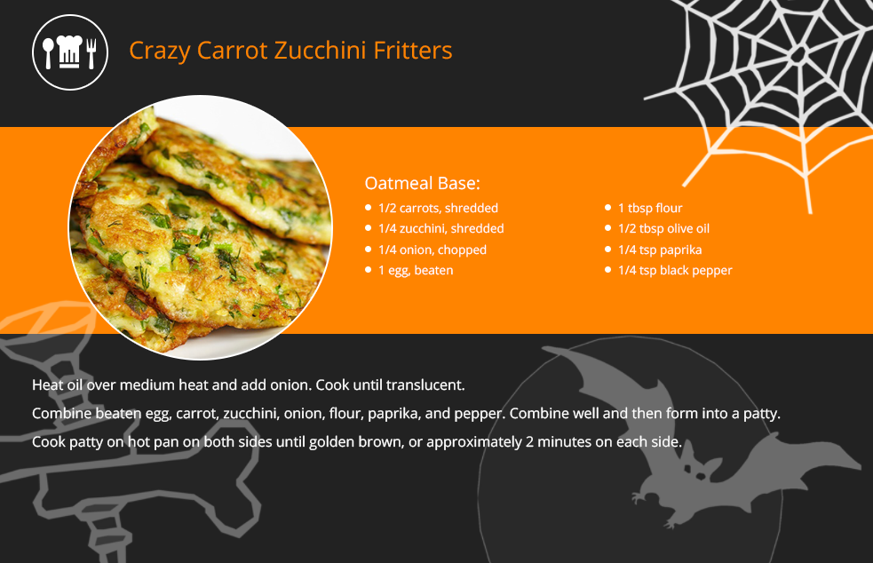 CrazyCarrotZucchiniFritters.png