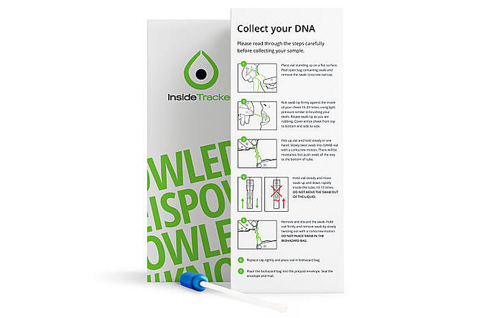 DNA Kit (1)_opt