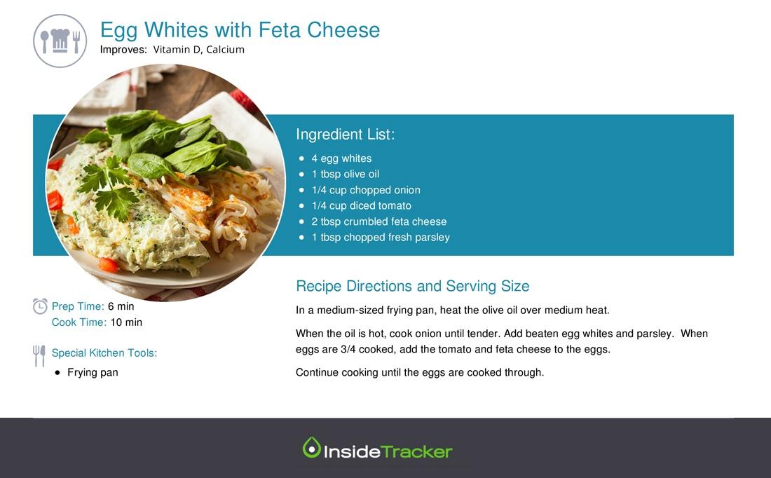 Egg_Whites_with_Feta_Cheese_1.jpg