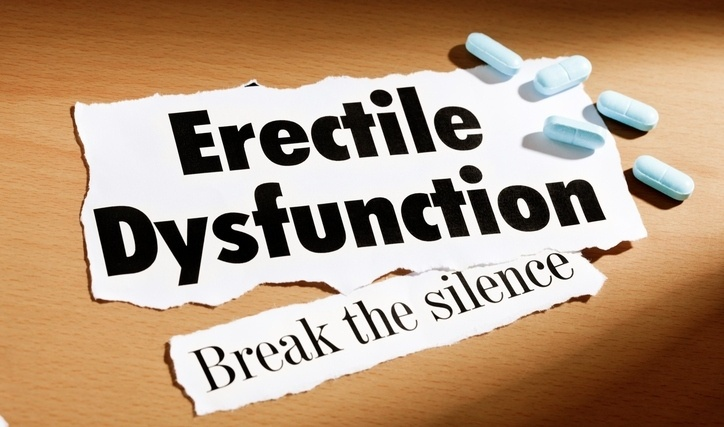 ErectileDysfunction-934203-edited.jpg