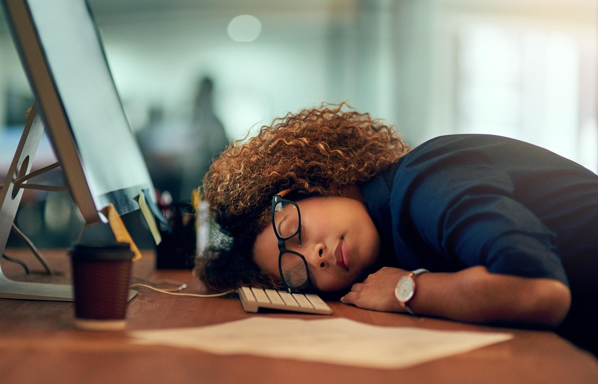 FatigueSleep-247195-edited.jpg
