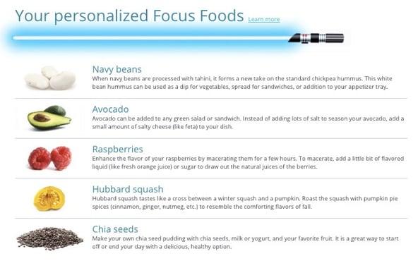 Focus_Foods3.jpg