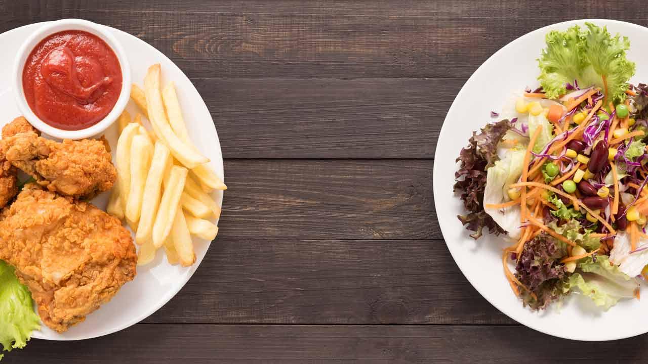 FoodChoices.jpg