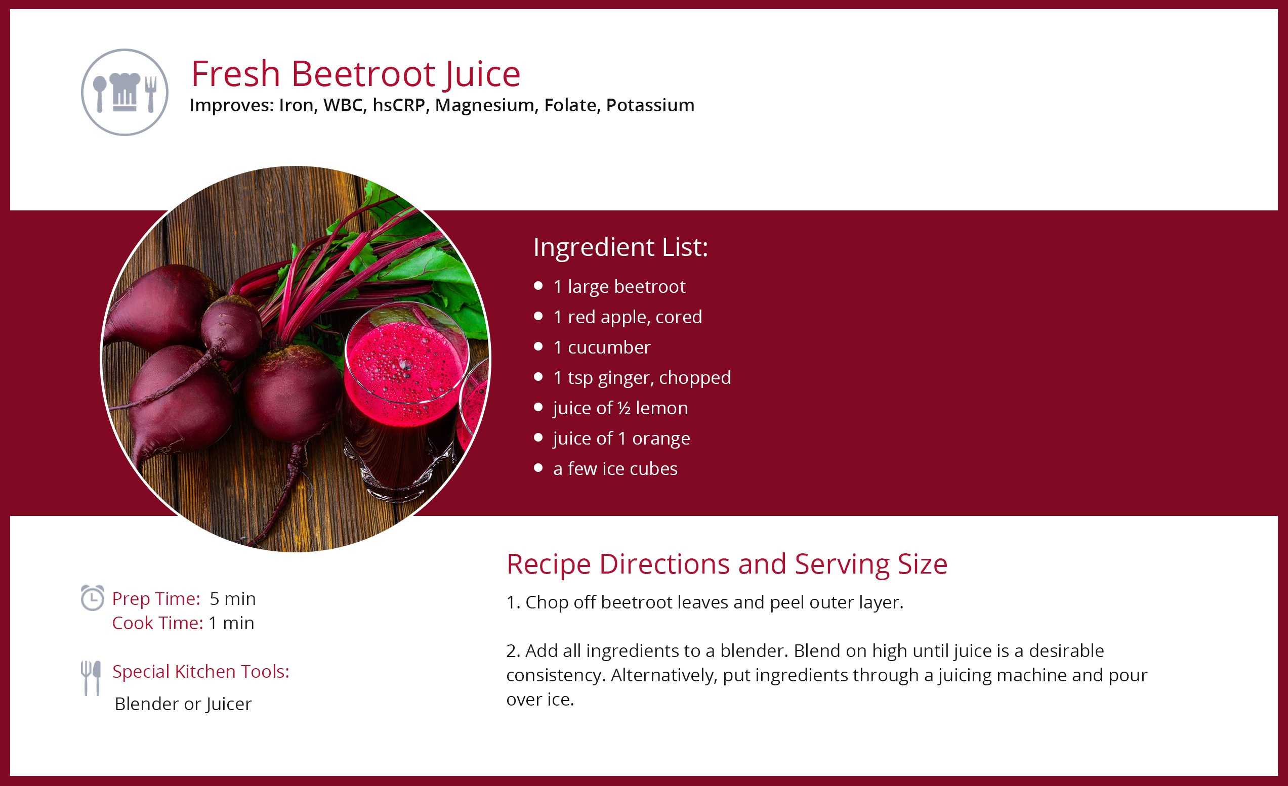 Fresh_Beetroot_Juice_red.jpg
