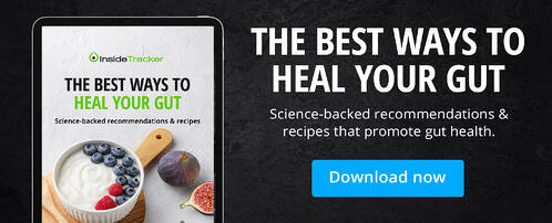 GUT HEALTH2