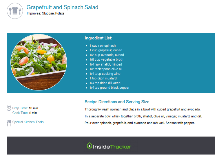 Grapefruit Spinach Salad.png