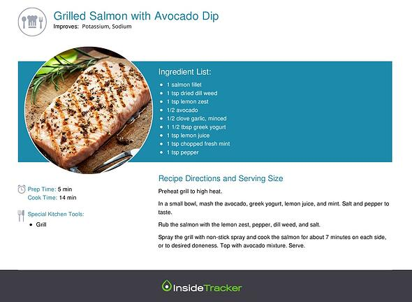 Grilled_Salmon_with_Avocado_Dip_1.jpg