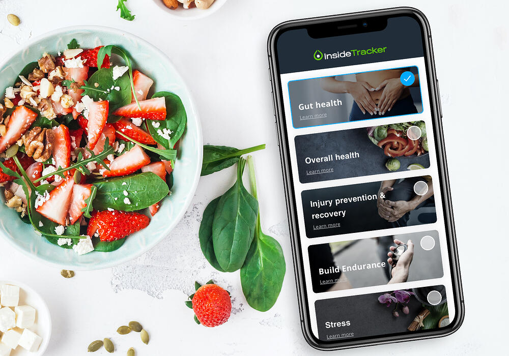 Gut Health Image Blog