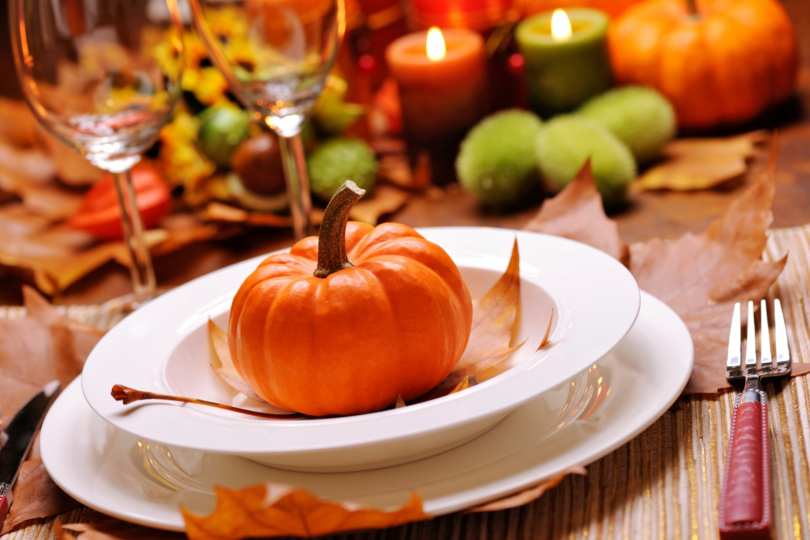 HalloweenPlaceSetting.jpg