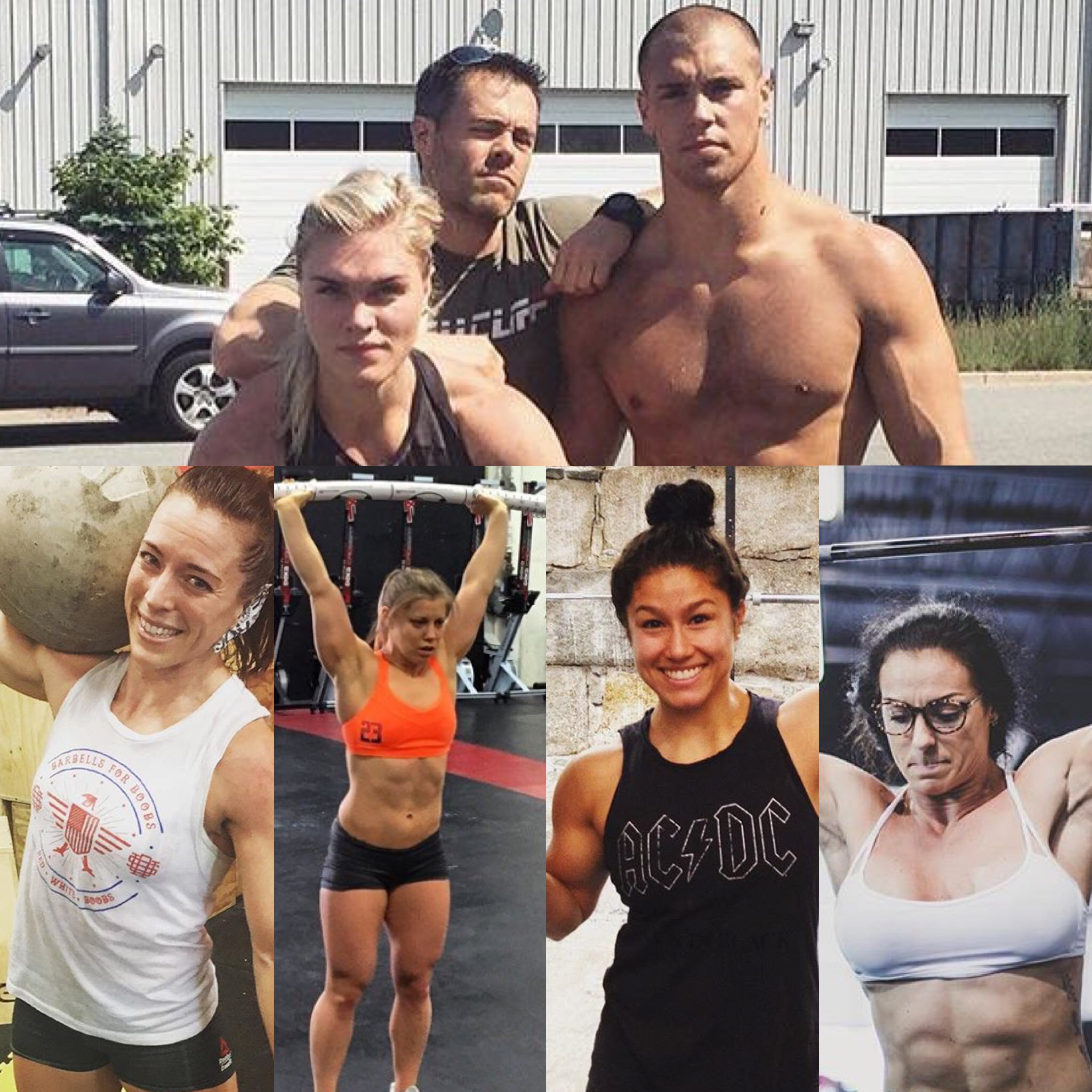 b40cfe4b5 A blog to help you optimize your full-body and life performance