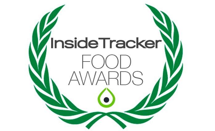 InsideTracker_Food_Awards_blog-1.jpg