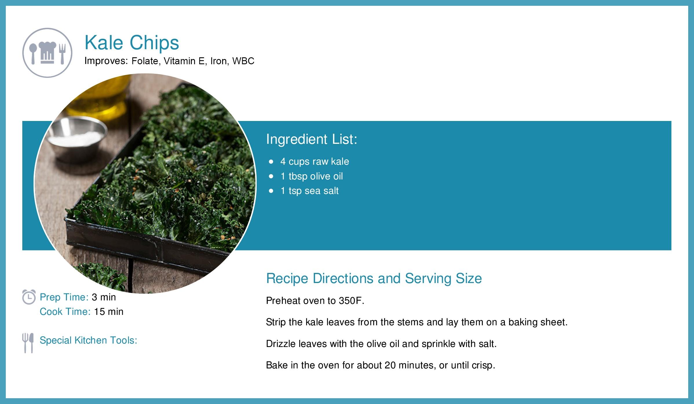 Kale_Chips-updated-2.jpg