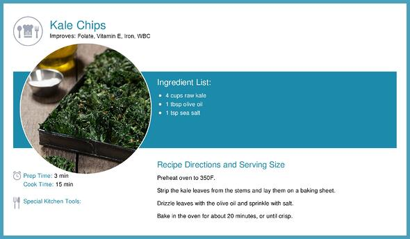 Kale_Chips-updated-2.jpg