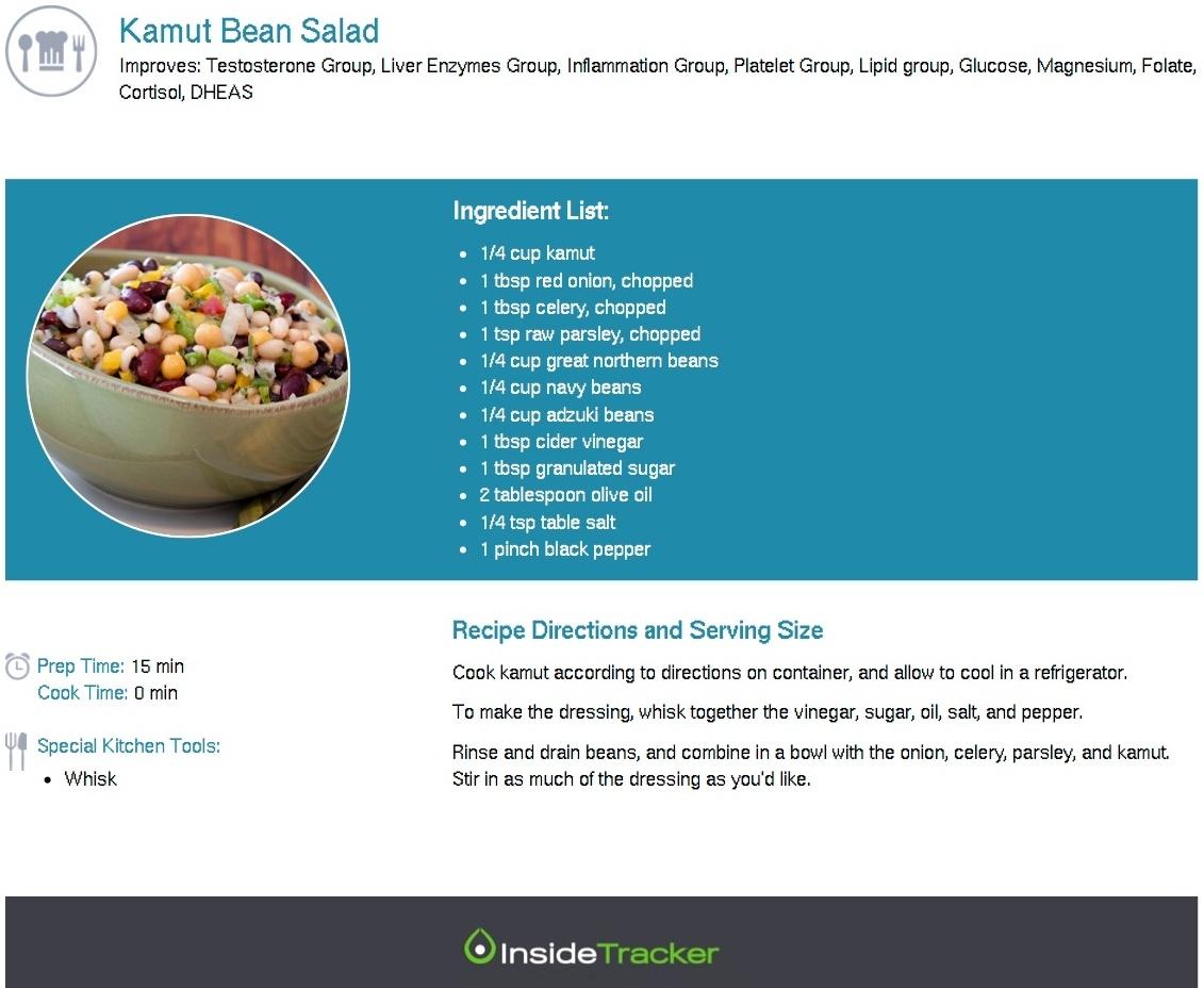 Kamut Bean Salad-424986-edited.jpg