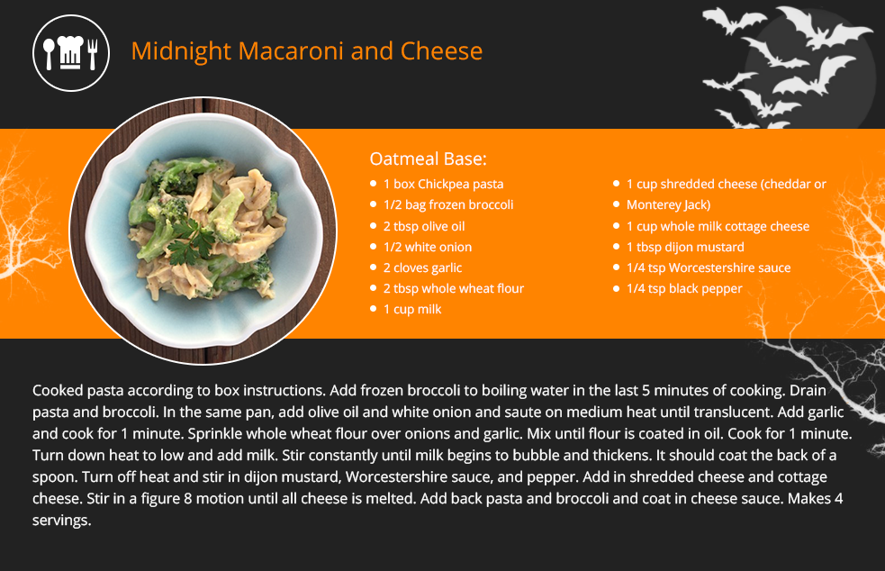 MidnightMacAndCheese.png
