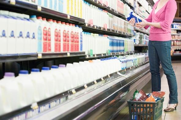 MilkAisle.jpg