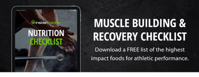 Muscle_Building__Recovery_Checklist_Header_plus_buffer_50