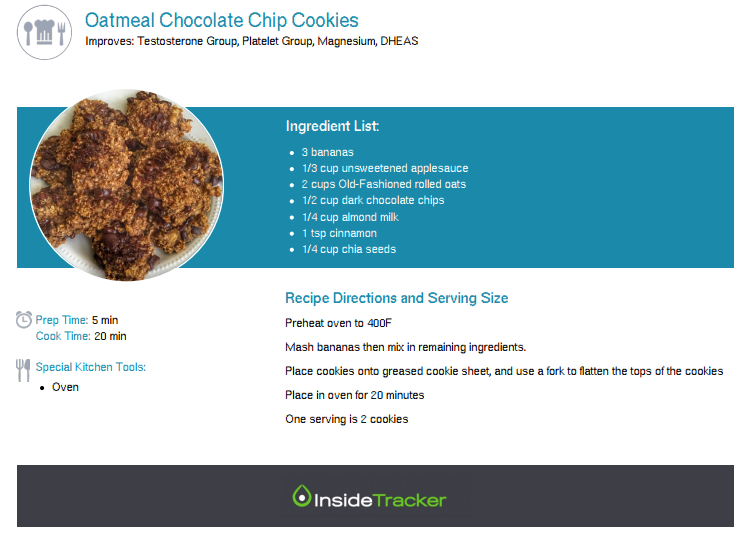 Oatmeal Choco Chip Cookies.png