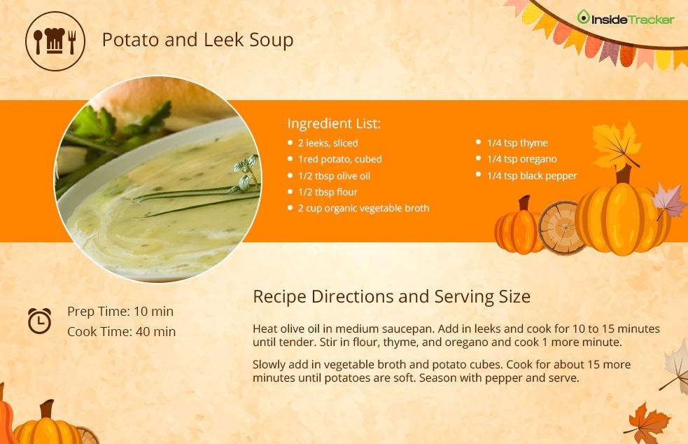 PotatoLeekSoup.jpg