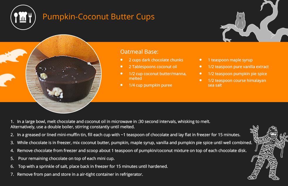 PumpkinCoconutButterCups.png