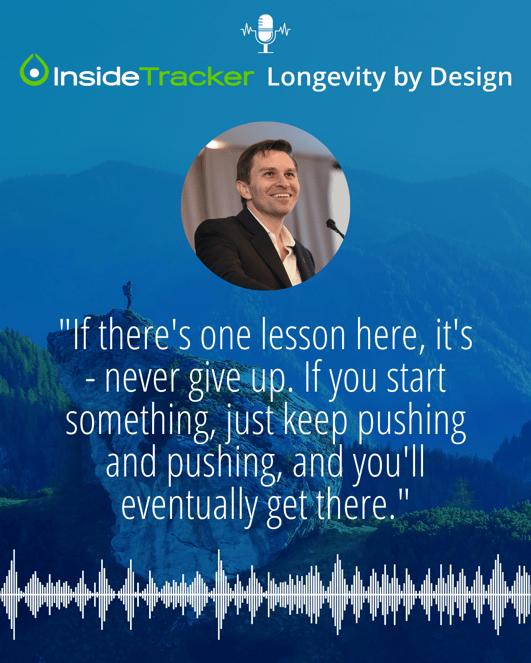 Quote 1, design 1
