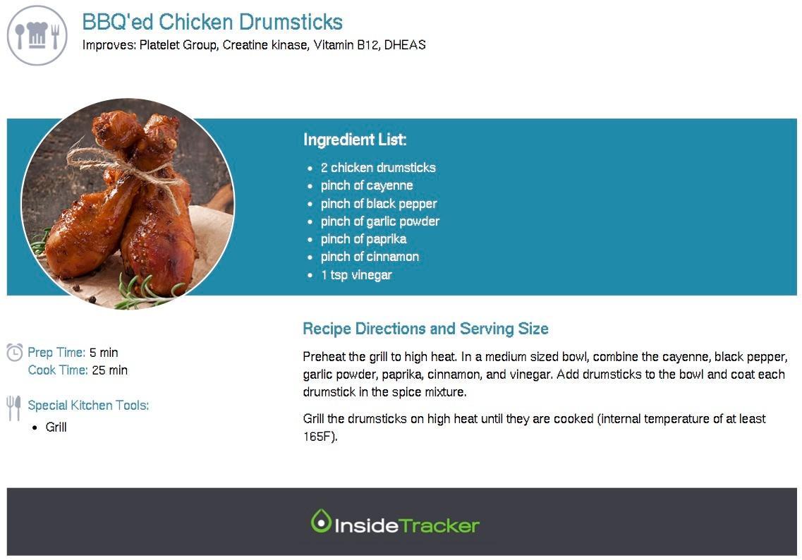 InsideTracker_BBQed_Chicken_Drumsticks.jpg