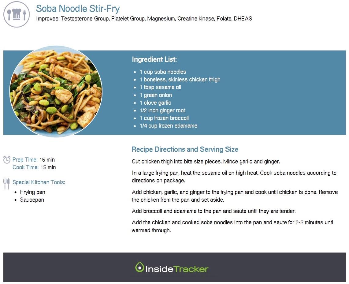 InsideTracker_Soba_Noodle_Stir-Fry.jpg