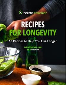Recipes for Longevity