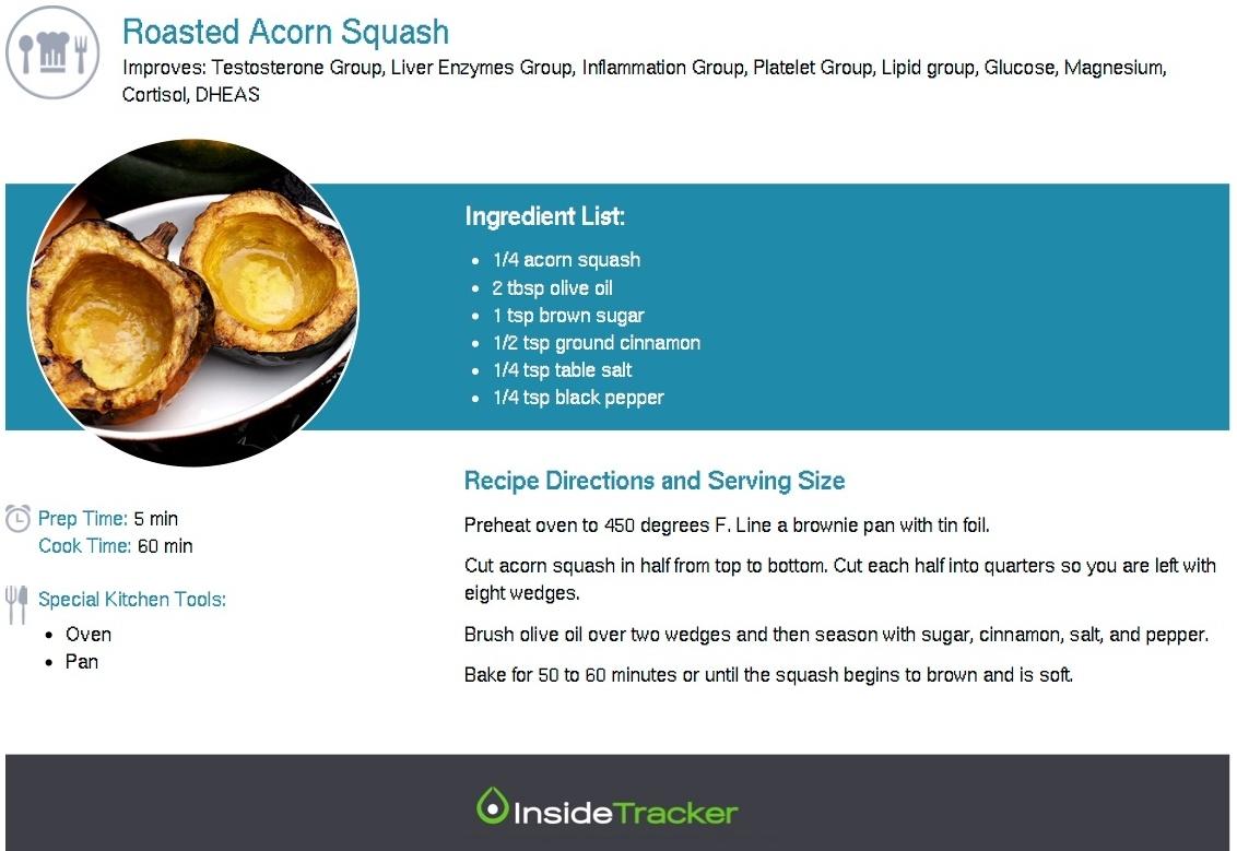 Roasted Acorn Squash-583974-edited.jpg