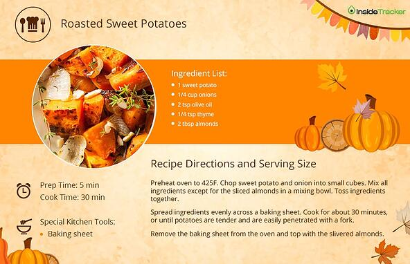 RoastedSweetPotatoes.jpg
