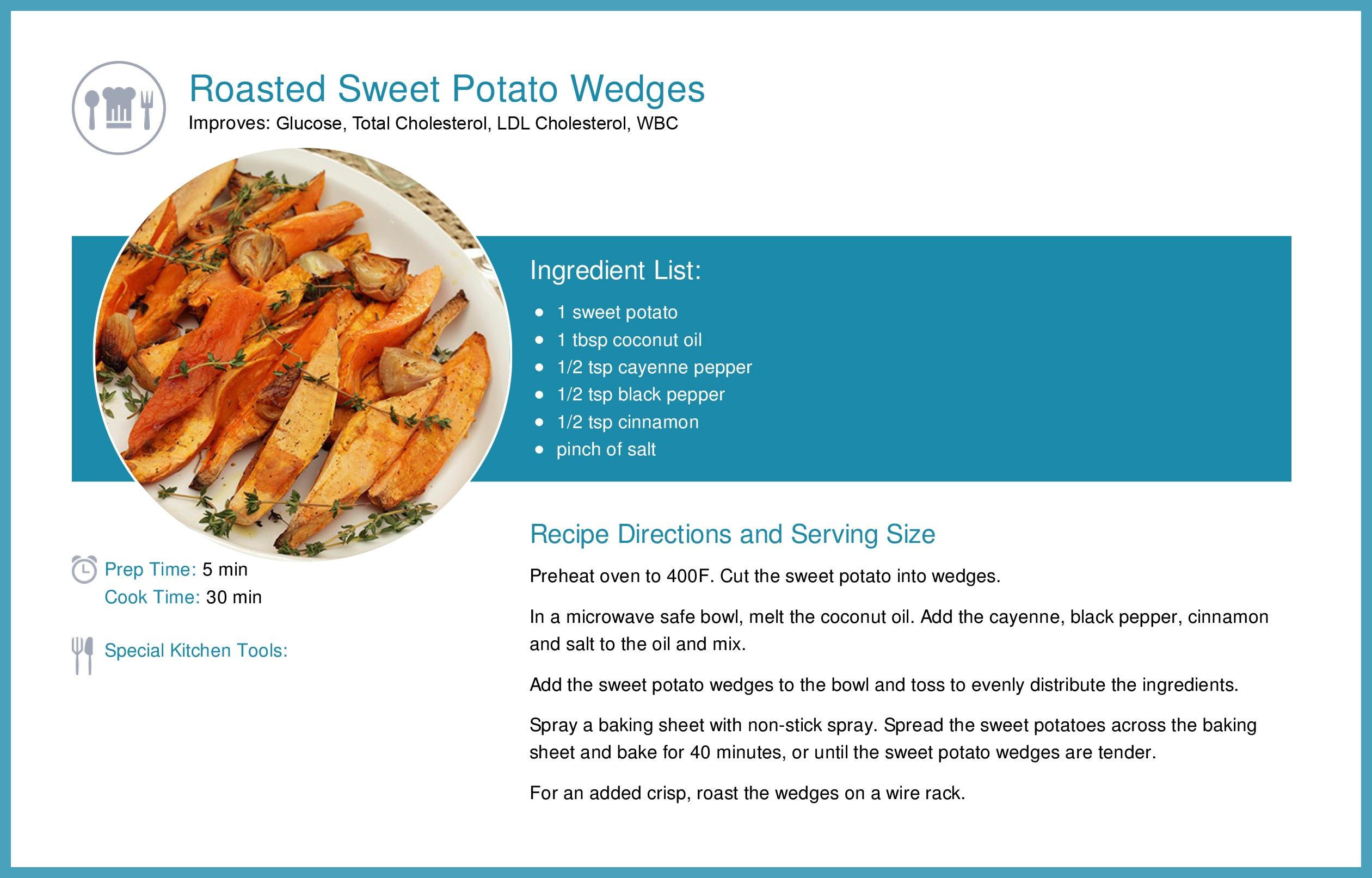 Roasted_Sweet_Potato_Wedges-updated-2.jpg