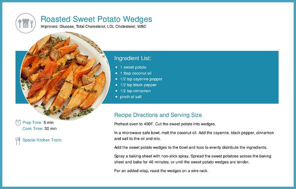 Roasted_Sweet_Potato_Wedges-updated-2.jpg
