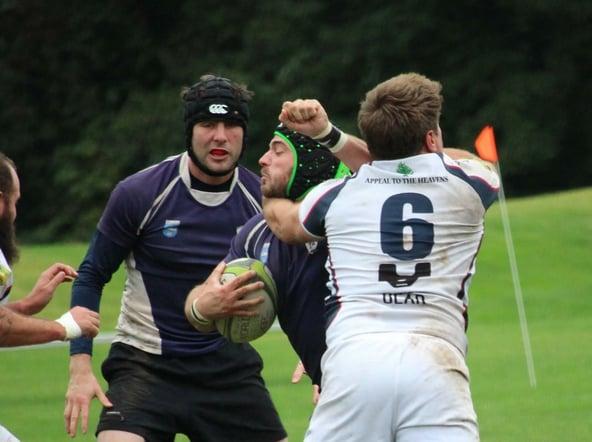 RugbyHighTackle-912941-edited.jpg